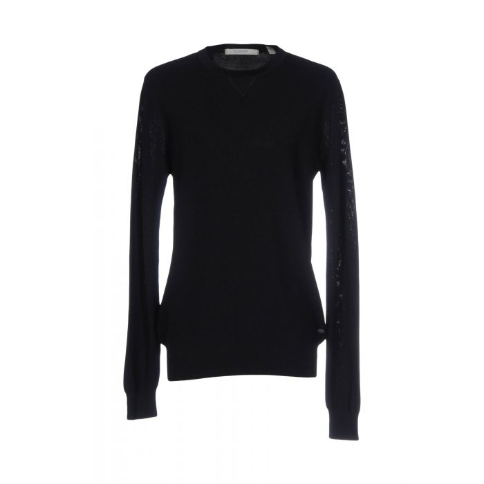 Image for Scotch & Soda Man Dark blue Jumpers