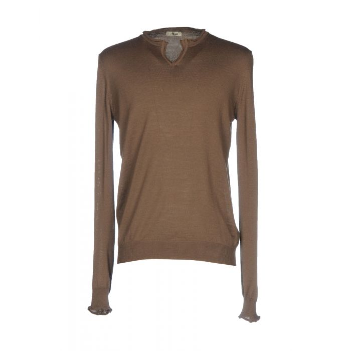 Image for Mein  Man Khaki Jumpers
