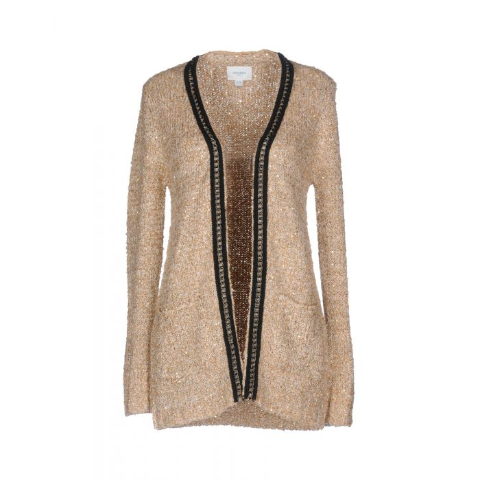 Image for Jovonna Woman Cardigans