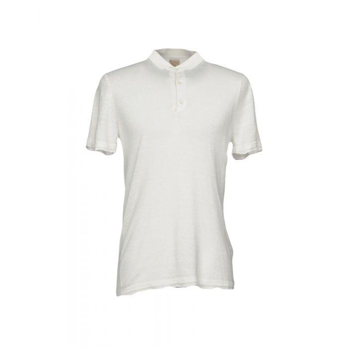 Image for Kaos Ivory Hemp Pullover
