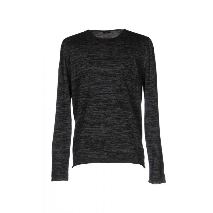 Image for Hōsio Man Steel grey Jumpers