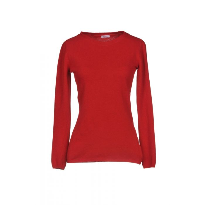 Image for Rossopuro Woman Brick red Jumpers