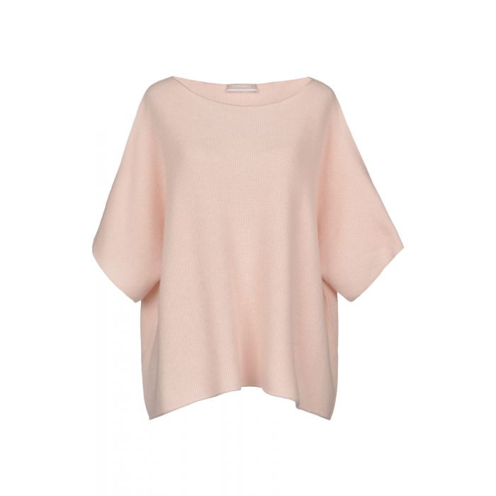 Image for Stefanel Woman Light pink Jumpers