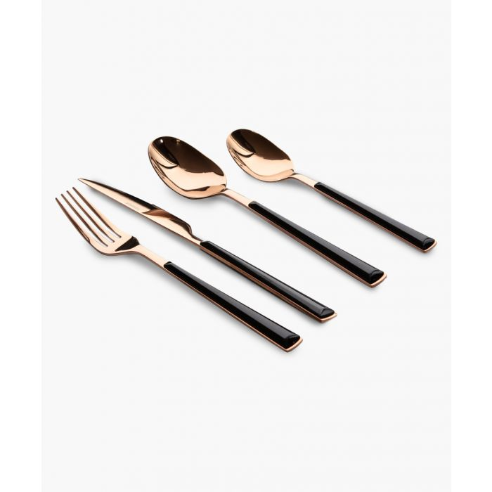 Image for 16pc cutlery set