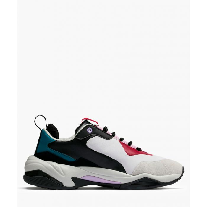 Image for Thunder rive multi-coloured trainers