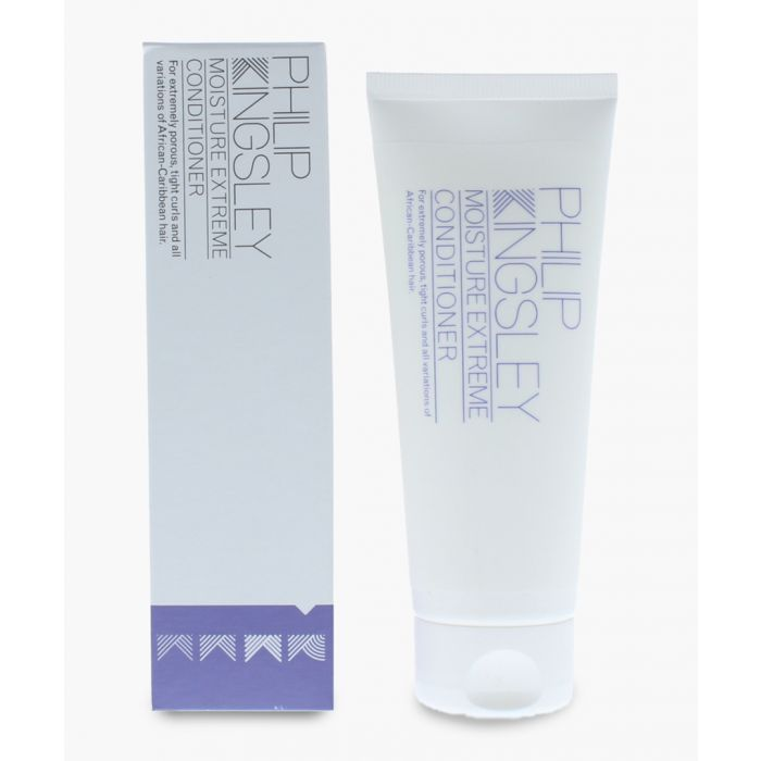 Image for Moisture extreme conditioner 75ml