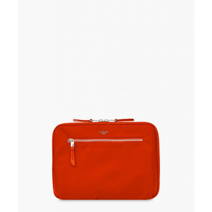 Image for Knomad crossbody 13 inch