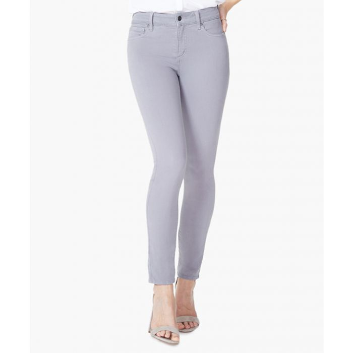 Image for Alina mineral reactive jeans