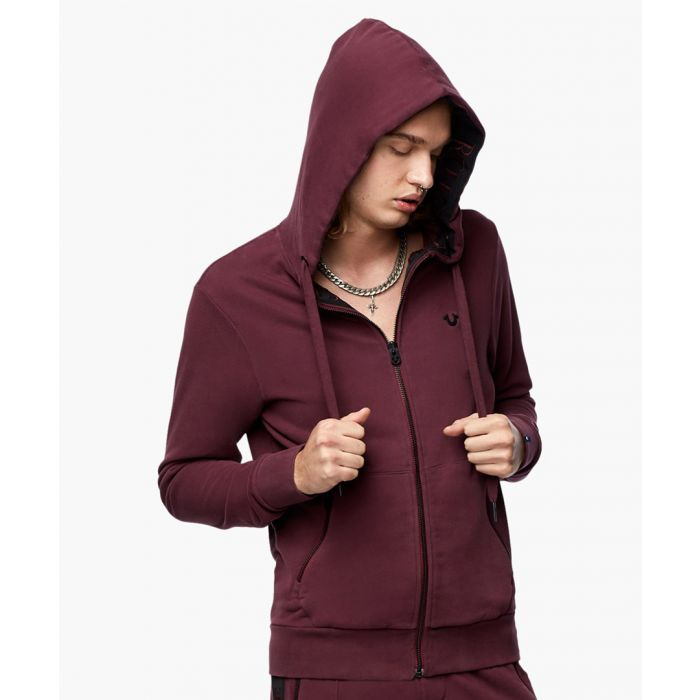 Image for True Religion Bordo Coats / Jackets