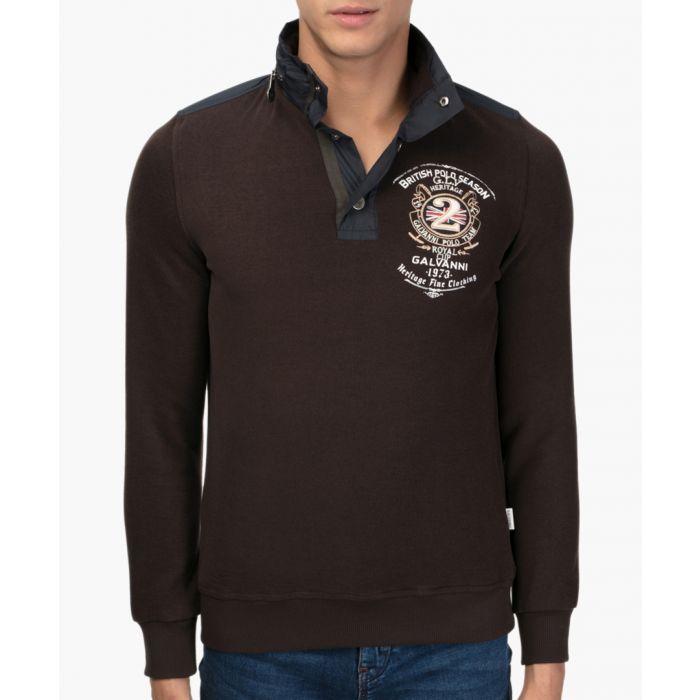 Image for Belgica sweatshirt