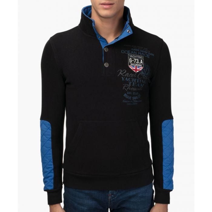 Image for Mongar sweatshirt