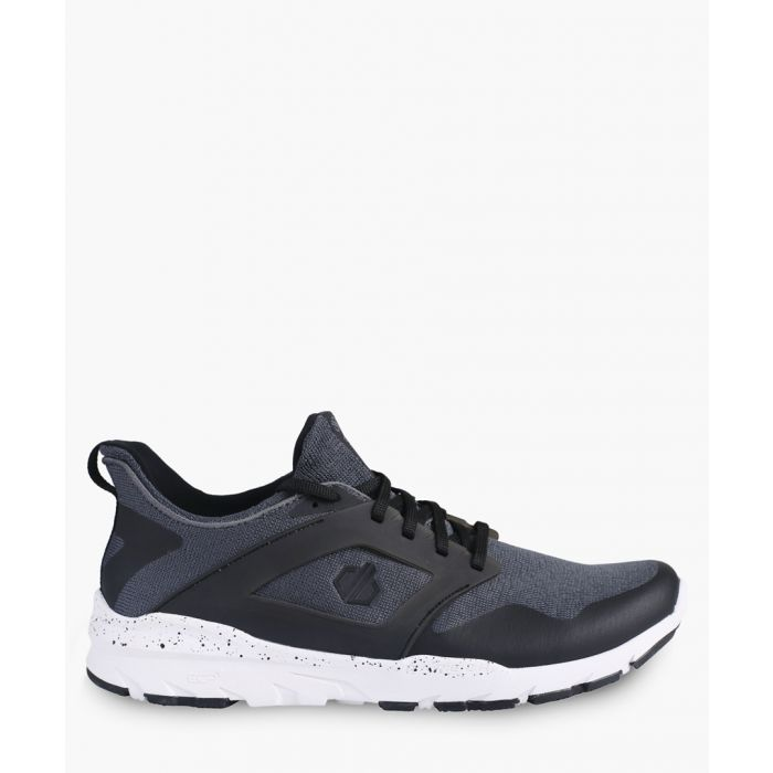 Image for Rebo trainers