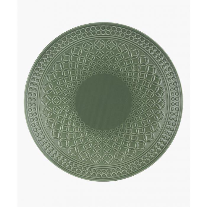 Image for Atrium embossed bowl