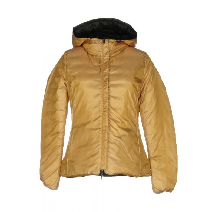 Image for Feyem Woman Down jackets
