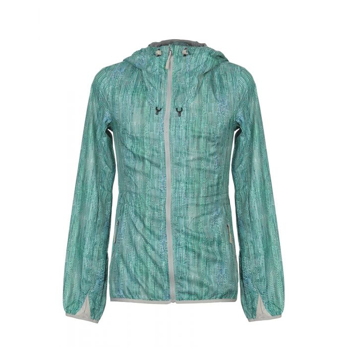 Image for Bench. Man Green Jackets