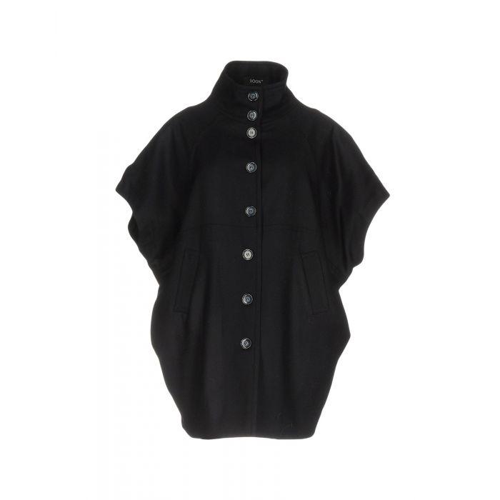 Image for Yoon Woman Coats