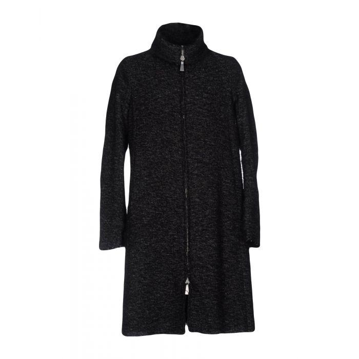 Image for Poème Bohèmien Man Black Coats