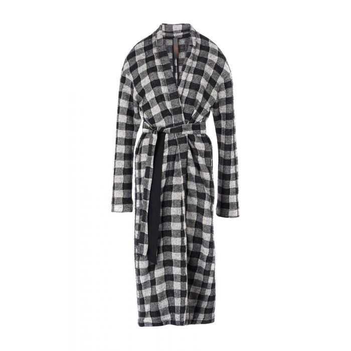 Image for Wlg By Giorgio Brato Woman Overcoats