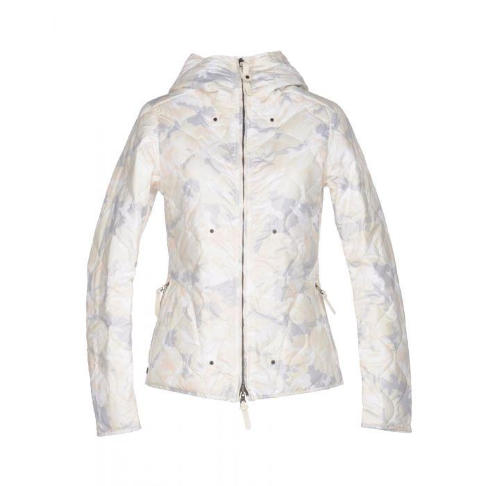 Image for Kru Woman Jackets