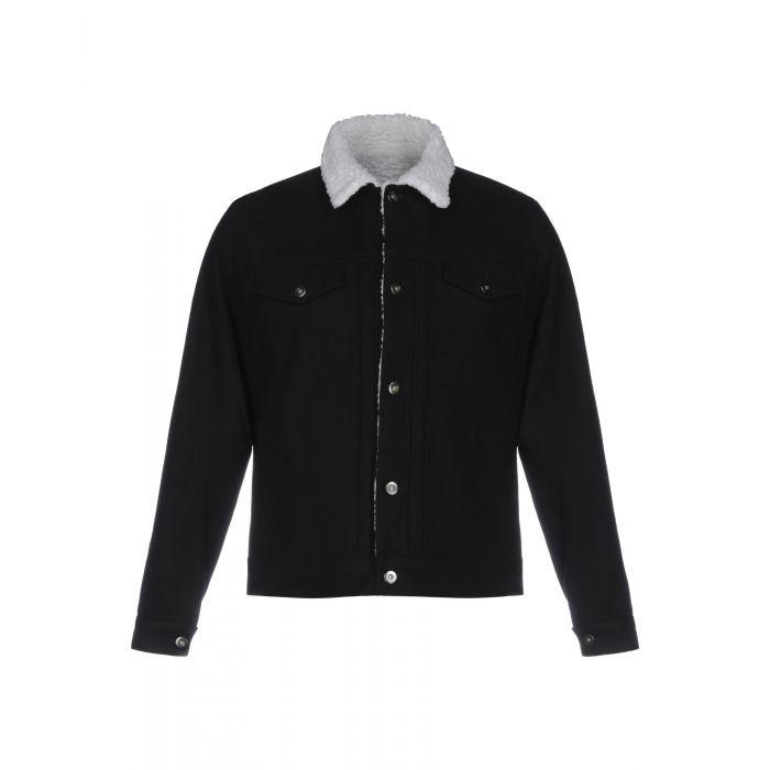 Image for Billtornade Man Jackets