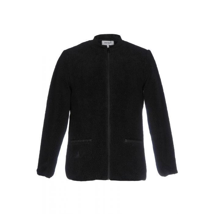 Image for Ontour Man Jackets