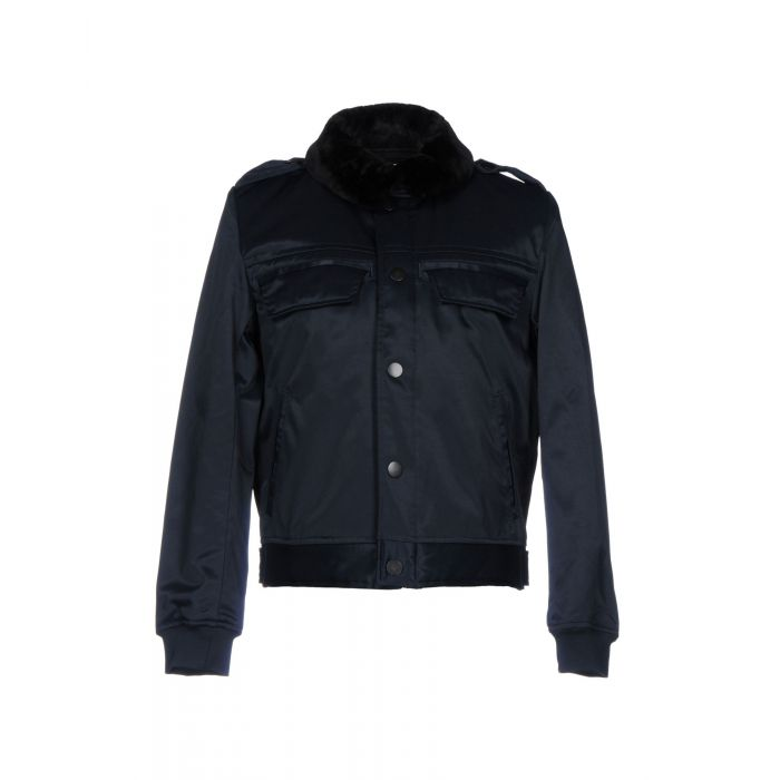 Image for Cheap Monday Man Jackets