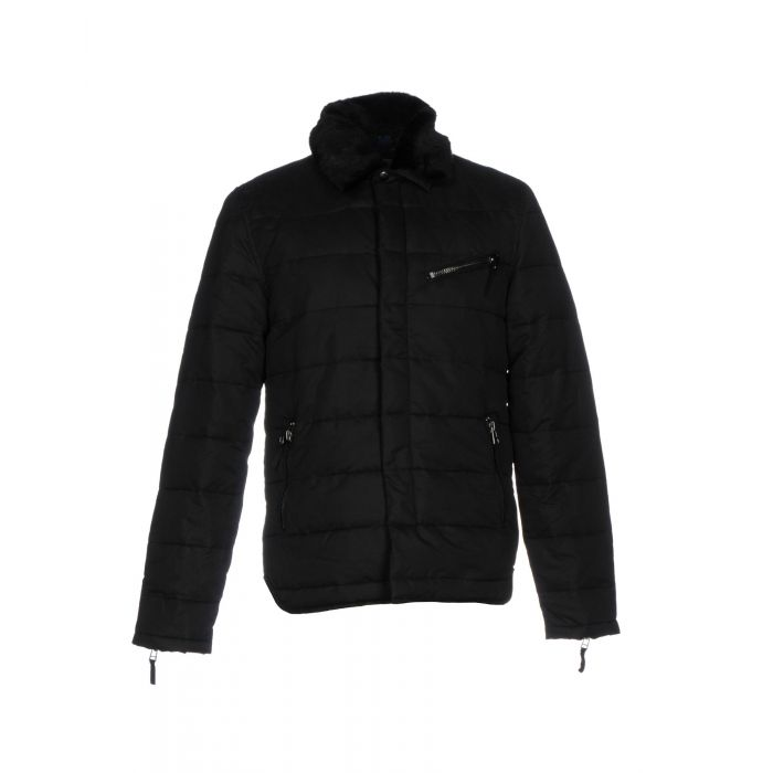 Image for Pearly King Man Black Jackets