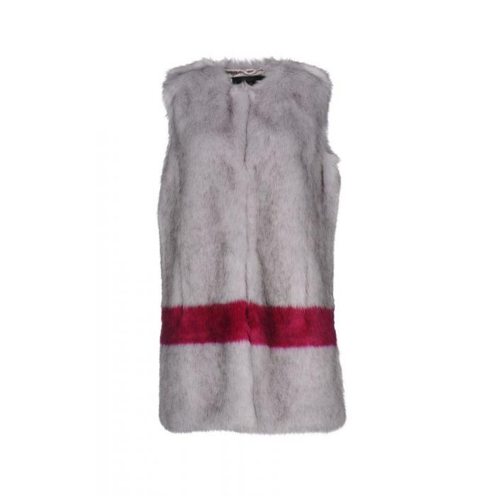 Image for Unreal Fur Woman Faux furs