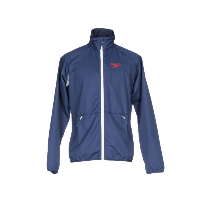 Image for Speedo Man Jackets