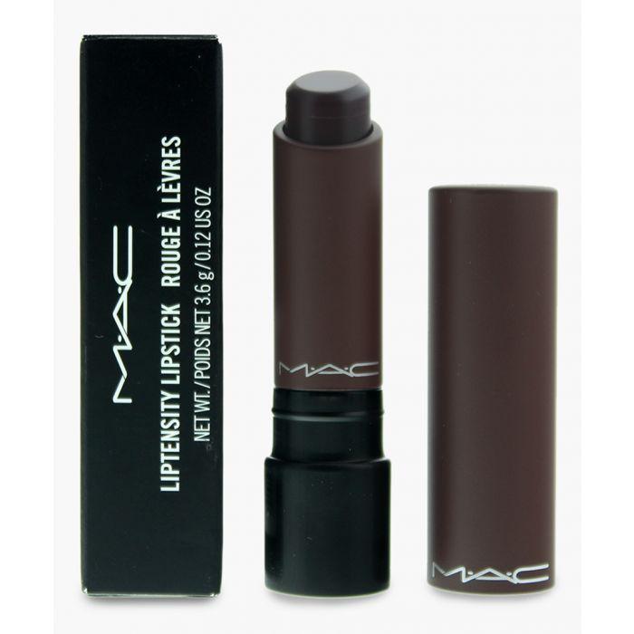 Image for Burnt violet liptensity lipstick