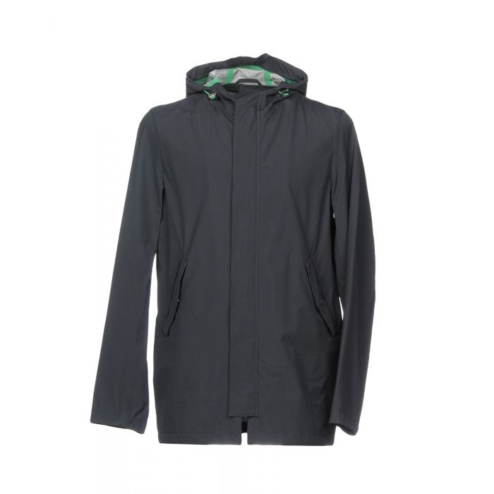 Image for Herno Man Jackets