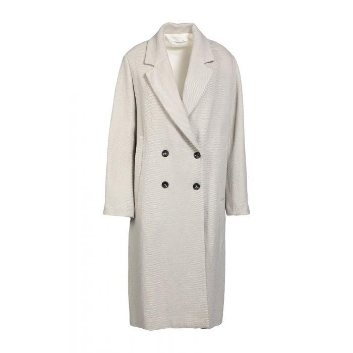 Image for Pomandère Woman Coats