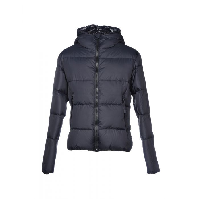 Image for Duvetica Man Dark blue Down jackets