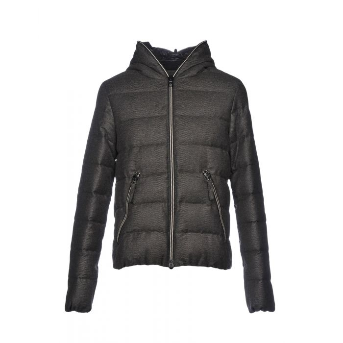 Image for Duvetica Man Lead Down jackets