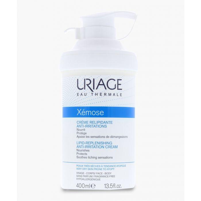 Image for Xemose anti irritation cream 400ml