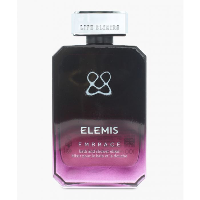 Image for Embrace Bath & Shower Elixir 100ml