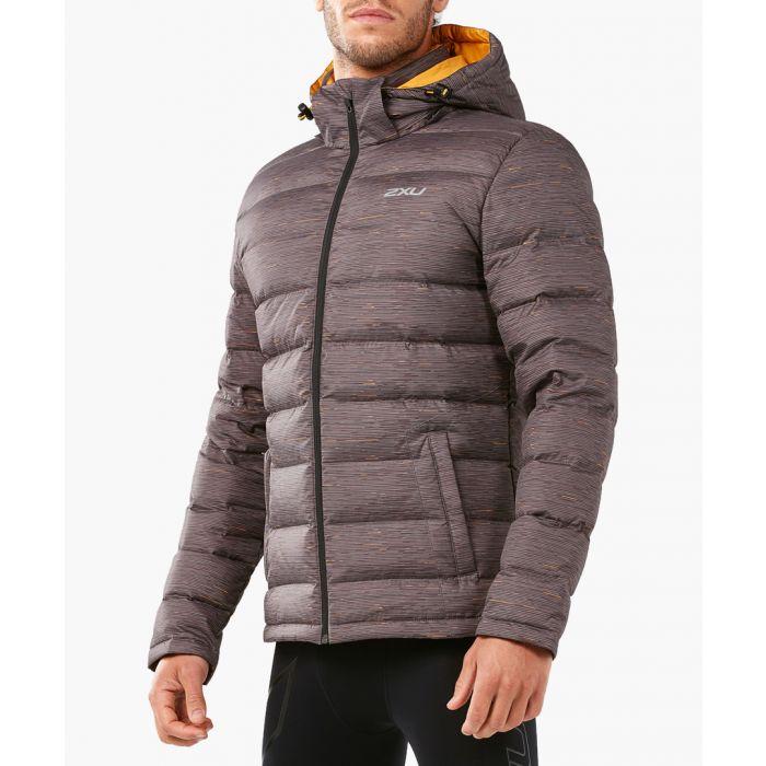 Image for Classix Insulation Jacket Iii
