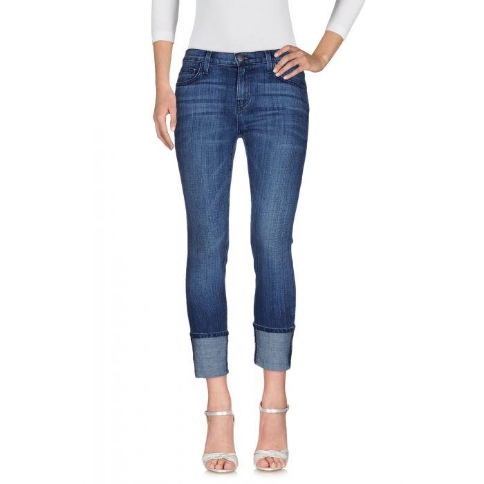 Image for Blue denim jeans