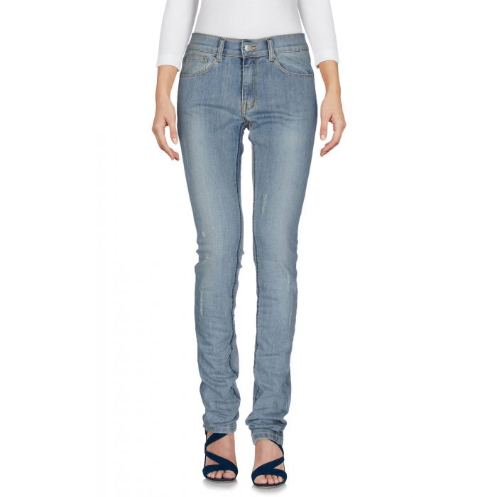 Image for Hёlls Bёlls Woman Denim trousers