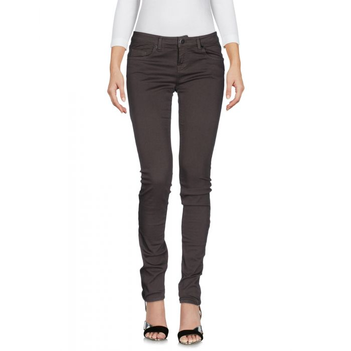 Image for Up ★ Jeans Woman Lead Denim trousers