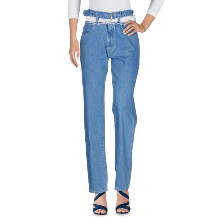 Image for Marios Woman Denim trousers