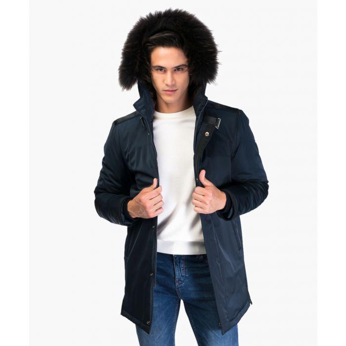 Image for Avlonya coat