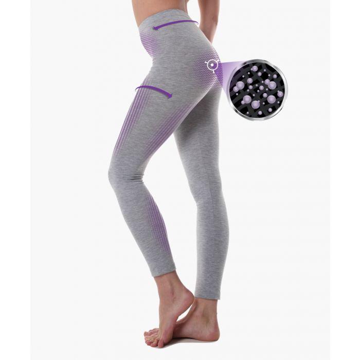 Image for Slimtess LEGGINGS