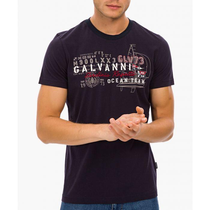 Image for Birkerod cotton T-shirt