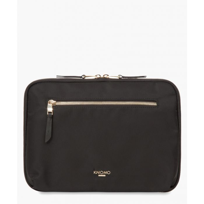 Image for Knomad 2 organiser 10.5 inch