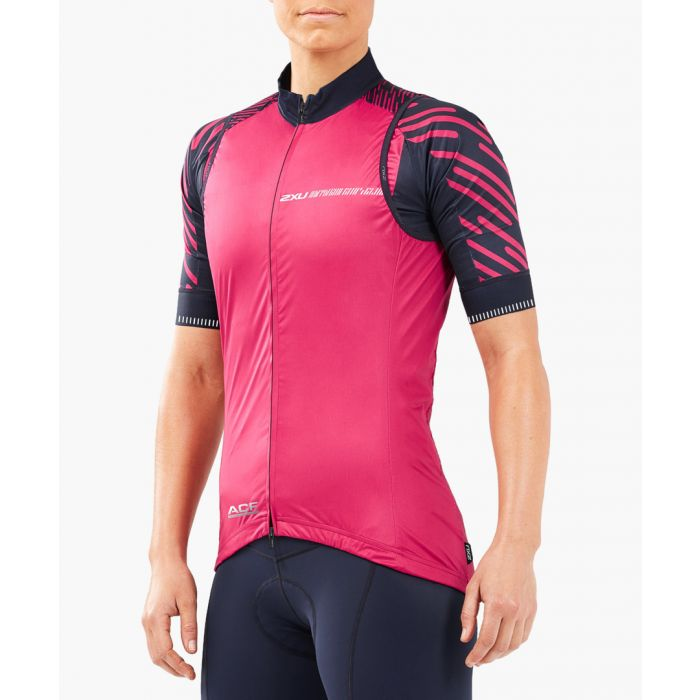 Image for Cycle Thermal Gillet