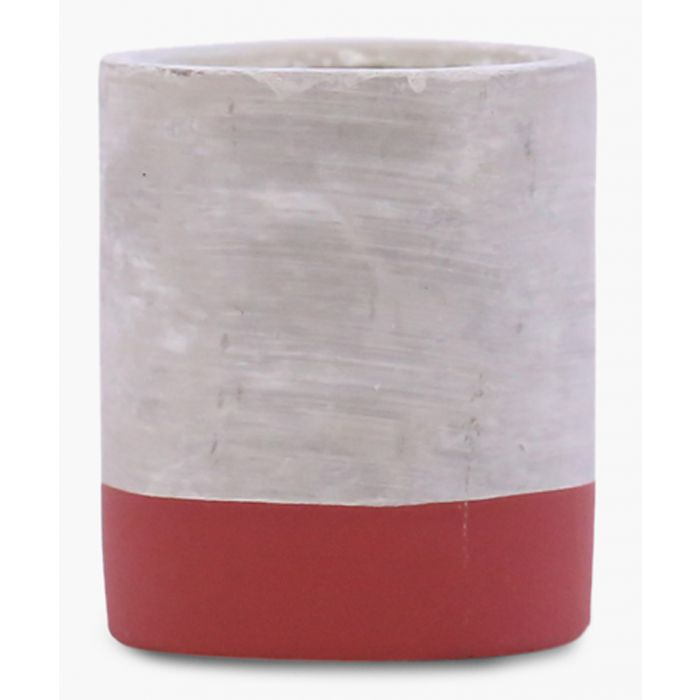 Image for Urban 3.5oz Candle - Cranberry Rose