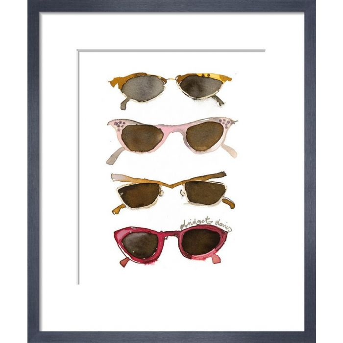 Image for Sunglasses by Bridget Davies