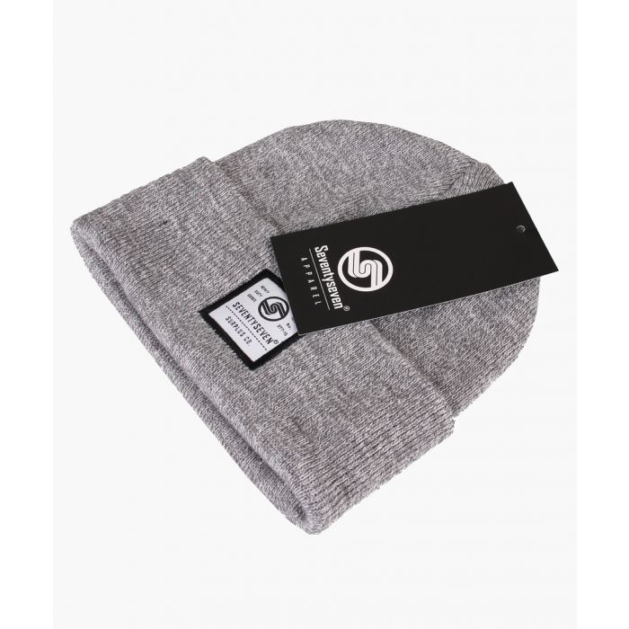 Image for Surplus co grey beanie