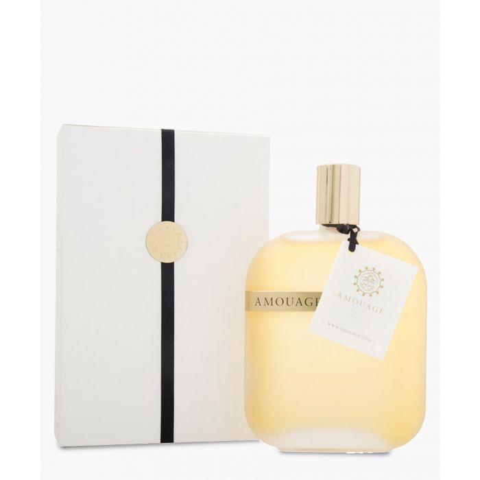 Image for Library Collection Opus 1 eau de parfum 100ml